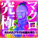 [FF14]サモンメンズ必読?イケメンプレイヤーが常用する召喚マクロ紹介