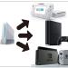 【DQ10】プレイする機種の失敗しない選び方!! WiiUを買って失敗した具体例を交えてご紹介